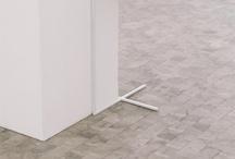 furniture / by Daniel Burnett