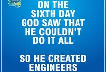 Engineers@NorthWest