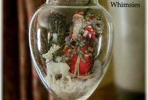 Jar, Vase