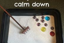 strategies to help kids calm down