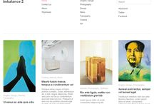 Temi WordPress / I più bei temi WordPress completamente gratuiti