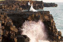 Just Maui'd / My dream Hawaiian wedding