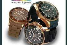 Δείτε τα ΝΕΑ ρολόγια COLORI μόνο στο OROLOI.GR!