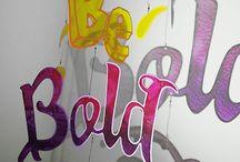 Street Art - Graff