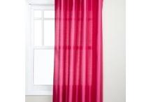 Mariah's Room / by Lisa Monconduit