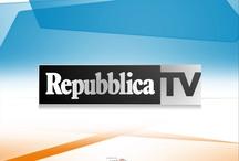 Repubblica TV iPad 3.0