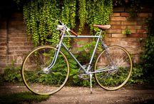 Vintage Bringa- EDWIN / vintage bicycle design- Budapest www.vintagebringa.hu