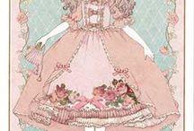 куклы2