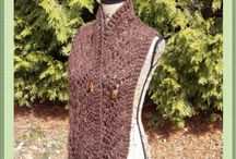 Original Knitting Patterns by Sleepy Dragon Workshop / knitwear design, knitwear patterns, scarf pattern, cup cozy, finger puppet, illusion knitting, fantasy knitting, doctor who, dragon scales, cable knitting, lace knitting, beginner knitting, knit dragon