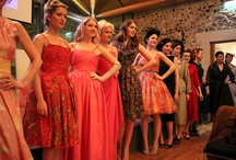 THE OLD HOLLYWOOD VINTAGE SHOW 2013