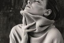 Cashmere, la Perla di Alpha Studio per A/I 2015-16 / Cashmere è la Perla ed espressione di un gusto raffinato e sofisticato, di una filosofia trasversale che abbraccia differenti mood e si declina in molteplici  varianti e geometrie secondo Alpha Studio e la sua nuova collezione Autunno/Inverno 2015-16.
