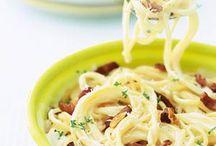 #Best Pasta