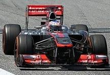 Jenson Button abbandona il sogno Mondiale