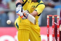 cricket is best