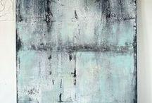 Abstrato13