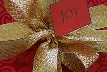 Sztuka pakowania prezentów