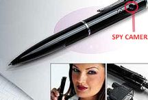 Spy Camera in Pune / Buy Hidden Spy Camera in pune India from Our Spy Gadgets Shop in pune We Deals in Cheap Price 3G  Spy Wireless Pen, Button, Keychain, Pinhole Camera in India.