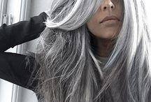 wow!!!!!! hair styles