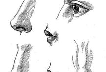 DIY / by CJ Achermann