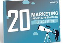 Internet Marketing - Get Ready!