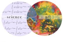 Science! / by Christina Fougere