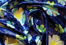 Digital Prints / We offer custom digital printing on a variety of premium stretch fabrics.  Our state of the art printing facility ensures the highest quality, colorfast printing available.  Please call our Printing Department (1-276-634-0115) if you are in need of custom printing. We will happy to discuss pricing and options with you!
