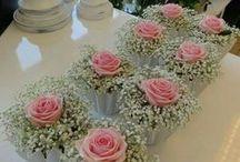 dekoracje-kwiaty