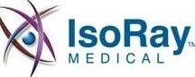 IsoRay, Inc