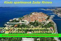 Tengerpart Indian Nyar Olcsón ! 6-8euro/fo / Ti, kik még nem voltatok idén a Tengerparton !?  Tessék kihasználni az Indián Nyarat,Vár a Zadar-i Riviera! Azonnali foglalás itt : Zadar Attila Rácz  vagy a Honlapunkon : www.horvatapartman.eu Kiadó Tengerparti Apartmanok Zadar Riviera Olcsón !csoportunk Apartman-albumokkal:  https://www.facebook.com/groups/1327638613936773/ Ossza meg hogy ismerősei is lathassak