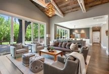 Home Decoration & Ideas