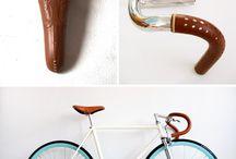 Bike / Bisiklet