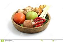 Foods/Recipes