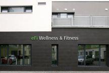 eFi - Hotels & Restuarants & Wellness & Fitness & Sunbar / http://www.efihotel.cz/en/ http://www.eficafe.cz/ http://www.efihotel.cz/en/wellness-fitness http://www.efihotel.cz/en/letni-bar http://www.efihotel.cz/en/restaurace