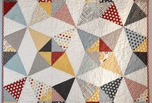 pattern everywhere  // 2 //