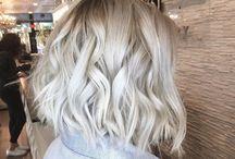 Great hair ideas