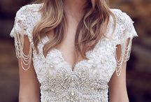 Wedding - Bohemian / Boho style