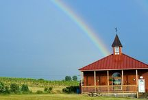 Kentucky Wineries in the Area