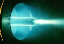 ion thrusters