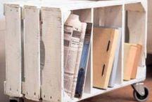 caixes fusta