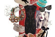 Fashion-Mash
