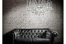 Φωτιστικά Κρυστάλλινα - Crystal Luminaires / Φωτιστικά Κρυστάλλινα/Crystal Luminaires