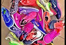 sportskor