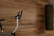 Beautiful Hardwoods / hardwood design, flooring, alternative applications