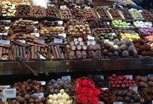 Yummy / Food blog