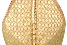 sareee blouse...