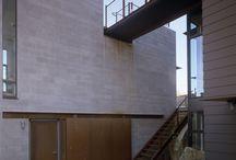 Hill House / WERK | Charles Anderson Landscape Architecture