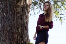 Mis Marli Blog / #moda #outfit #casualstyle #trend #casual #style #modadamska #blog #blogger
