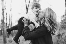 Mom Life Happy Life / Sharing the joys and challenges of mom life. Motherhood, marriage, kids, parenting, toddler and mom life hacks, tips and advice - all by real moms!