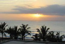 Holiday Letting Margate / Holiday Letting Accommodation