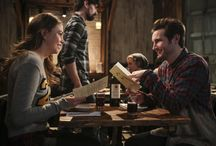 Season 1, Episode 9 / In episode 9, Liza returns to her New Jersey book club hoping to incite interest in an unpublished author she discovered at work. Meanwhile, Josh freezes Liza out when she insults his intelligence. Watch now On Demand and on the TV Land App: tvland.com/app.